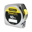 Stanley-PowerLock-10m-x-25mm--1-33-442
